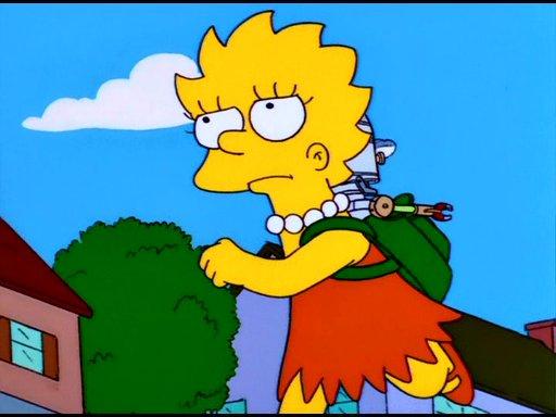 File:Lisa's Day.jpg