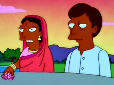 File:Manjula's Parents.PNG