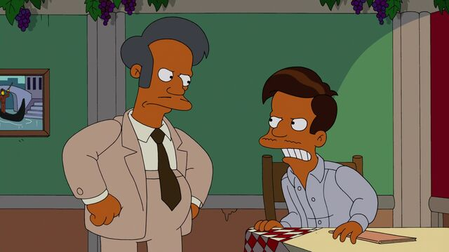 File:Much Apu About Something 97.JPG