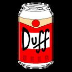 Duff 2