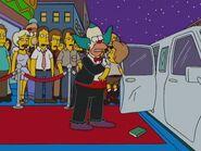 Homerazzi 64