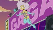 Lisa Goes Gaga 54