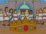 Simpsons Bible Stories -00367