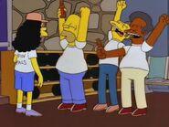 Team Homer 6