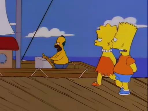 File:Bart the Fink 111.JPG