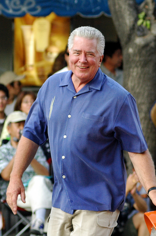 File:Huell.png