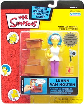 File:Luann 's Action Figure.jpg