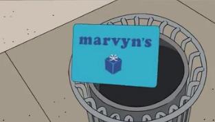 File:Marvyn's.png