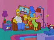 Simpsons Bible Stories -00046