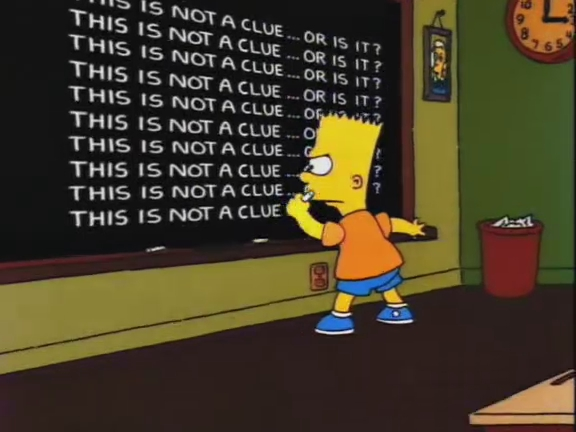 File:Who Shot Mr. Burns (Part One) Chalkboard Gag.JPG