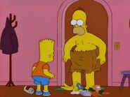Bart After Dark 36