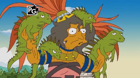 File:Crazy iguana lady.png
