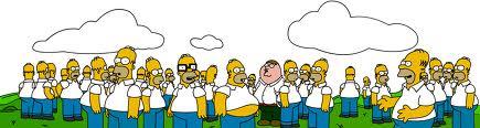 File:Homer clones.jpg
