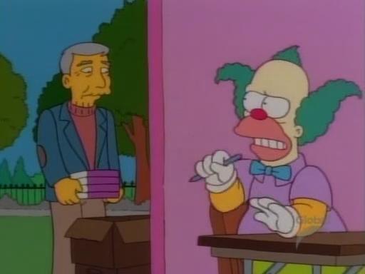 File:Insane Clown Poppy 37.JPG