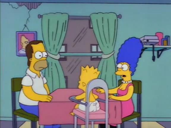 File:Lisa's First Word 38.JPG
