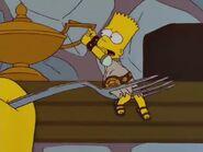 Simpsons Bible Stories -00422