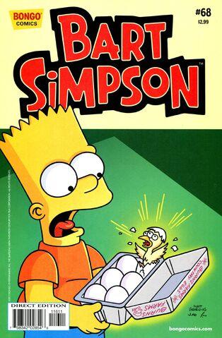 File:Bart Simpson- 68.JPG