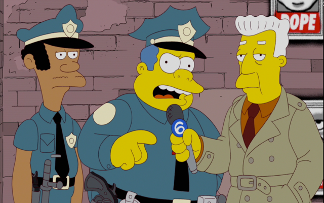 File:Chief Wiggum Interview About Tagging Spree.png