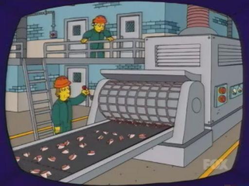 File:Farmer Billy's Bacon Factory.jpg