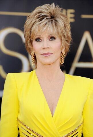 File:Jane Fonda .jpg
