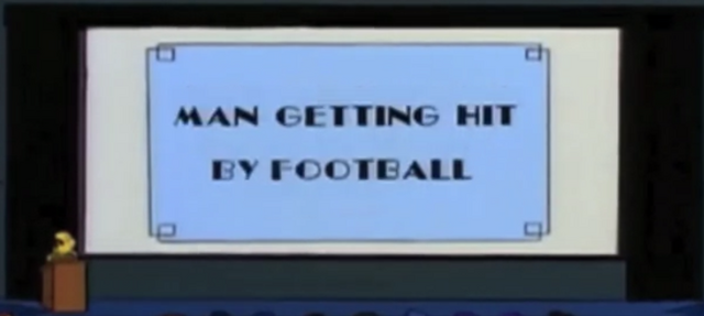 File:Man Getting Hit by Football.png