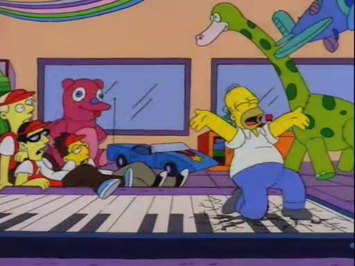 File:Lisa vs. Malibu Stacy 80.JPG