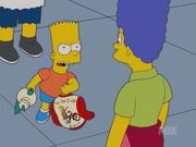 Marge's Son Poisoning 63