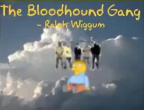 File:Ralph Wiggum song.png