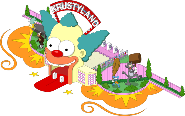 File:Tapped Out Krustyland Entrance.png
