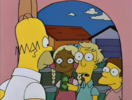 File:Bart Gets an Elephant 55.JPG