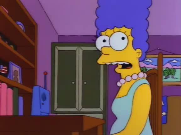 File:I Married Marge -00174.jpg