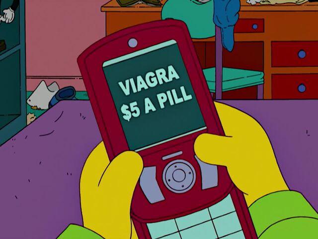 File:Lost Verizon 115.JPG