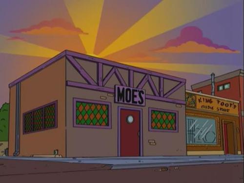 File:Moe'.jpg