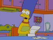 Please Homer, Don't Hammer 'Em 18