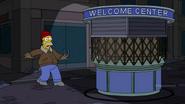 Simpsons-2014-12-23-16h21m56s68