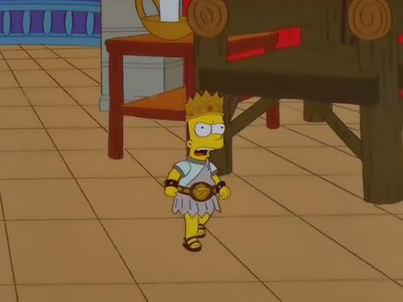File:Simpsons Bible Stories -00415.jpg