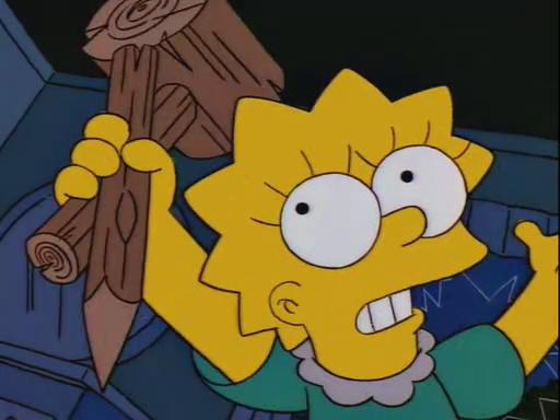 File:Bart Simpson's Dracula 42.JPG