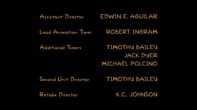 File:Dark Knight Court Credits 59.JPG