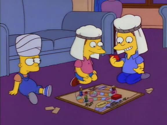 File:Lisa's First Word 89.JPG