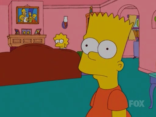 File:Milhouse Doesn't Live Here Anymore 80.JPG