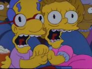 Bart's Friend Falls in Love 72