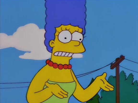 File:Bart the Mother 37.JPG