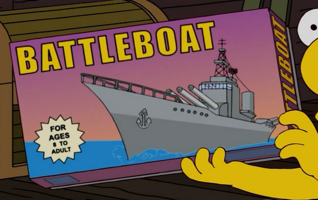 File:Battleboat.png