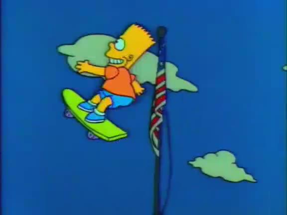 File:I Married Marge -00004.jpg
