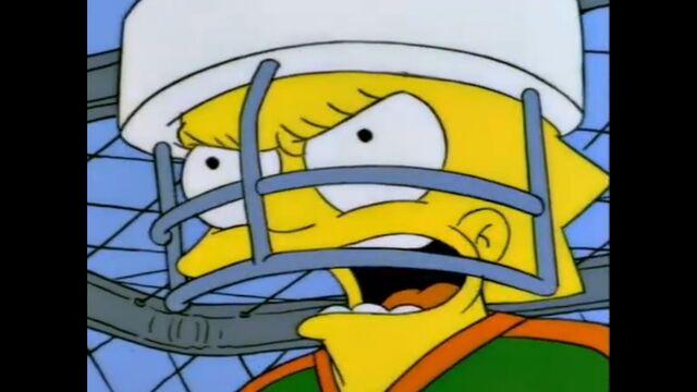 File:Lisa on Ice Top Episode.jpg