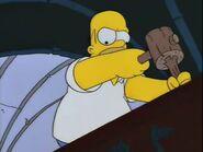 Bart Simpson's Dracula 43