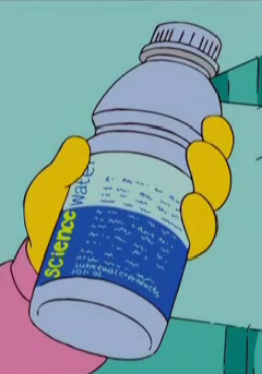 File:Sciencewater.png