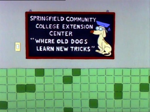 File:Springfield Community College Poster.jpg