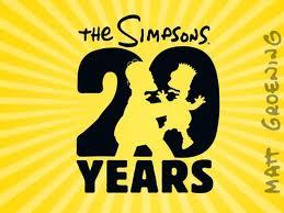 File:The Simpsons Season 20.jpeg