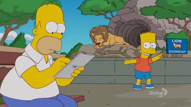 File:A Tree Grows In Springfield (195).jpg